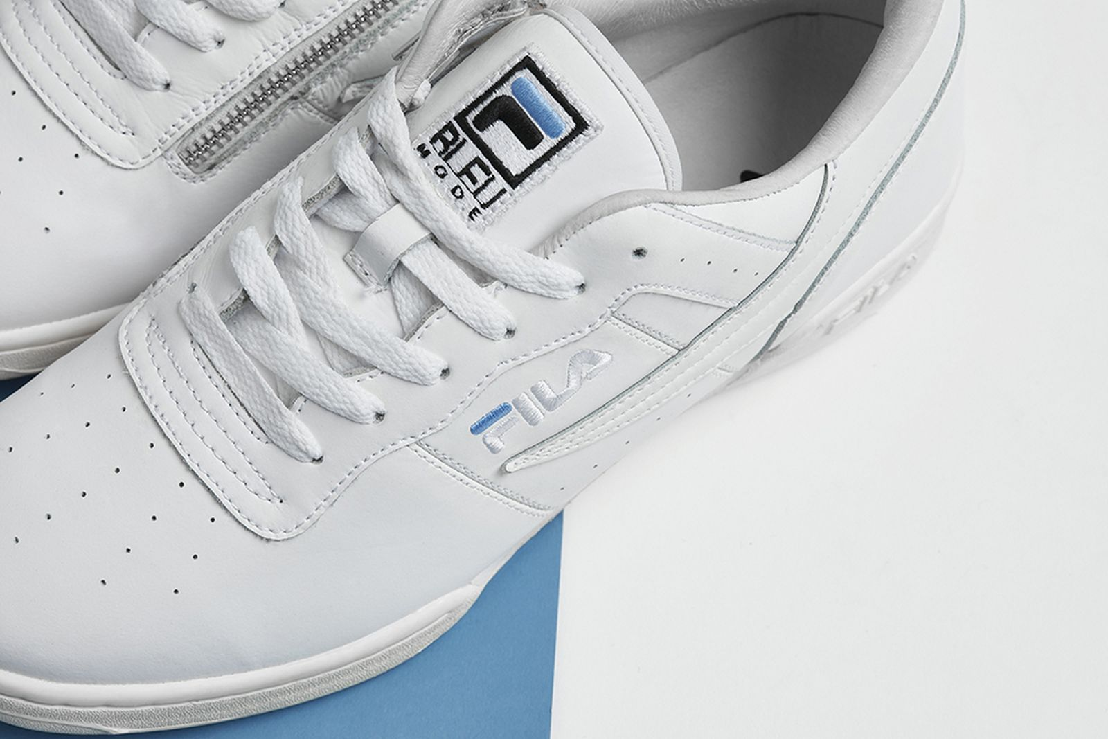 bleu-mode-fila-original-fitness-zipper-release-date-price-10