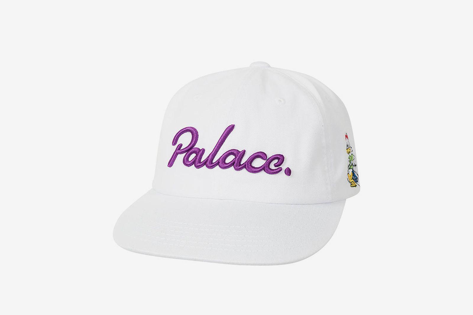 palace-rapha-products-12