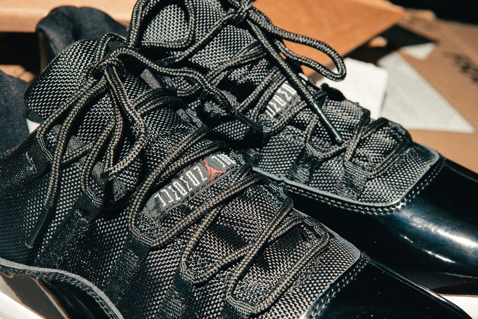 Legit-Check-Fake-Sneakers-Highsnobiety-19