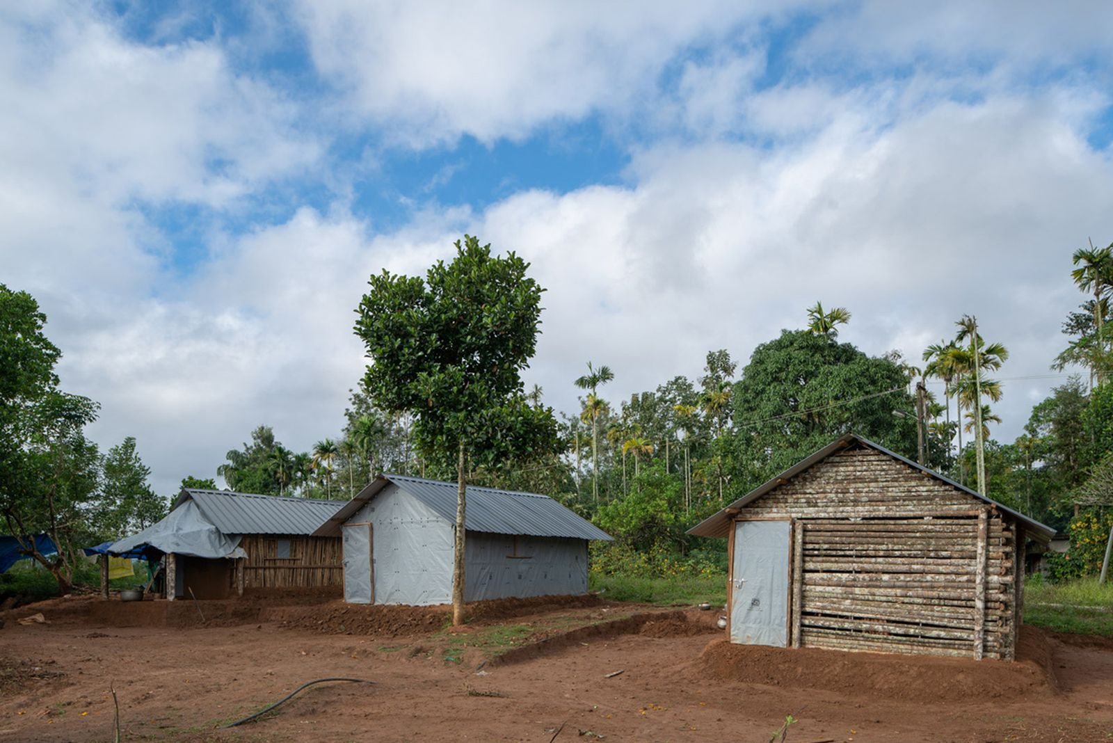 structure-better-shelter-project-DSC05996
