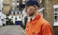 adidas SPEZIAL SS19 Draws on London Street Style