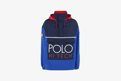 shop ralph lauren polo hi tech polo ralph lauren polo sport