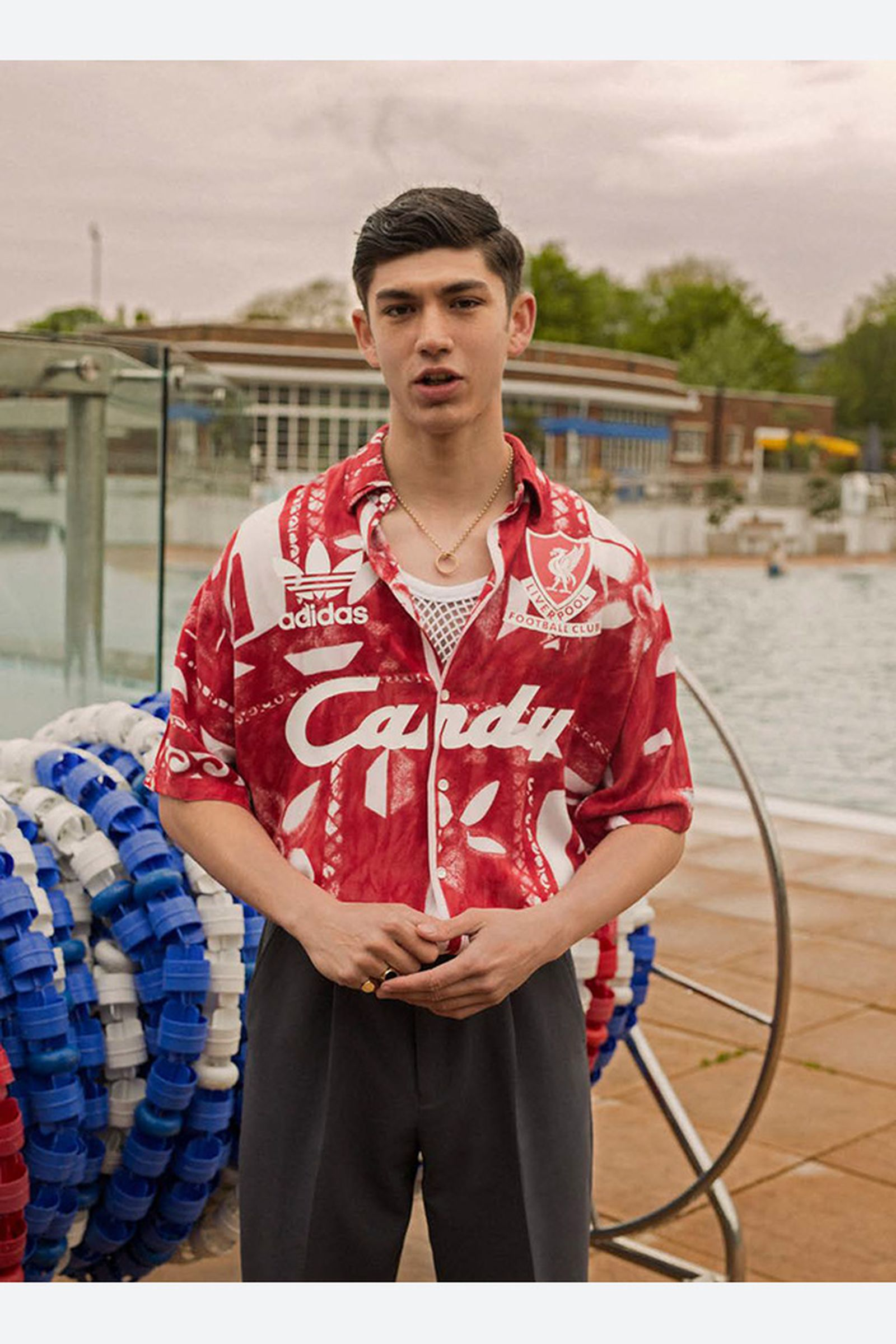 Own06 football jersey hawaiian shirts