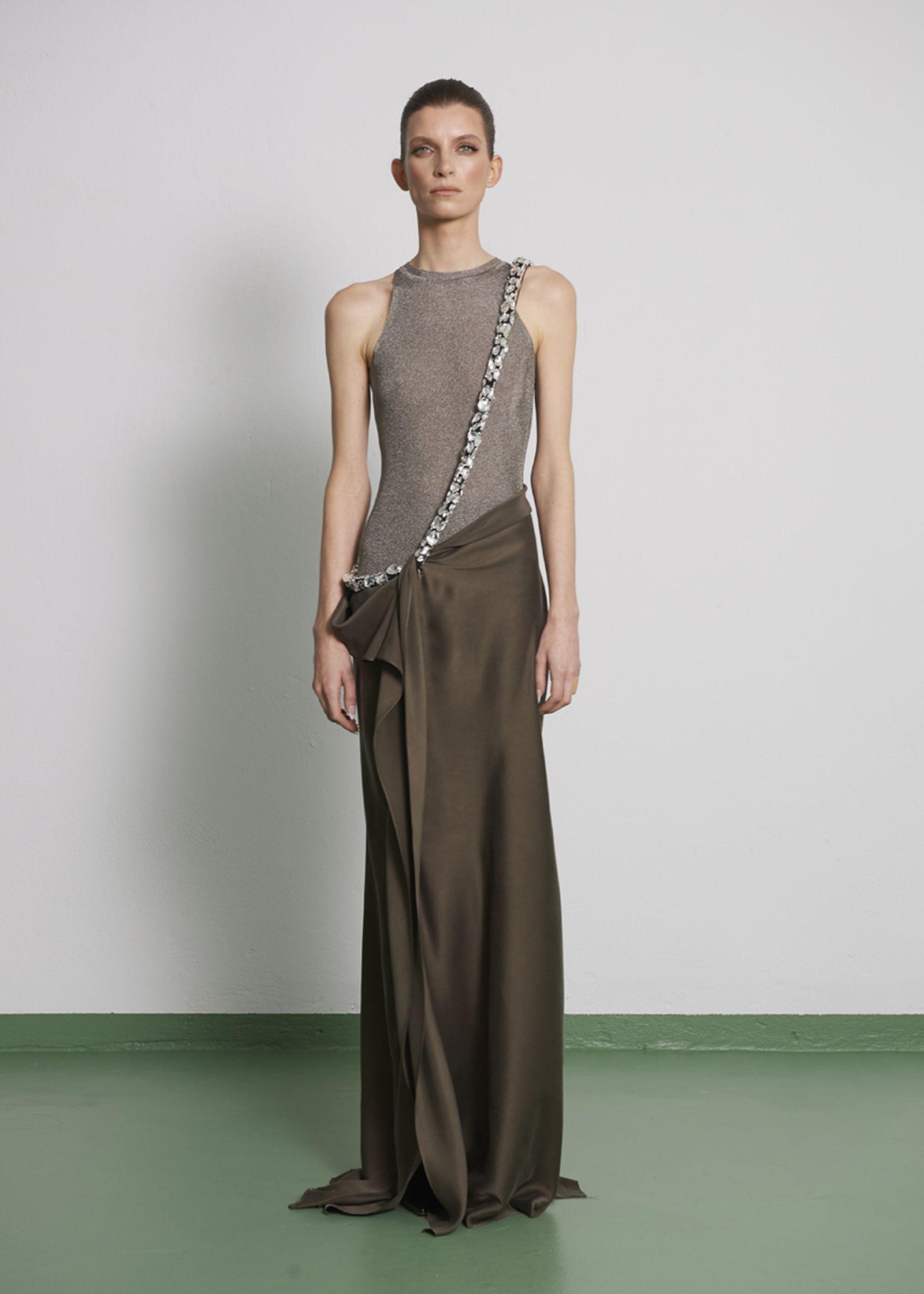 032c-rtw-womenswear-collection-paris-8