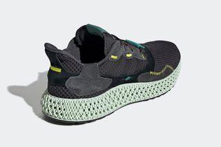 newest 489a7 ff347 adidas Originals
