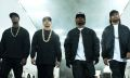 Watch the Second Official Trailer for the N.W.A Biopic 'Straight Outta Compton'