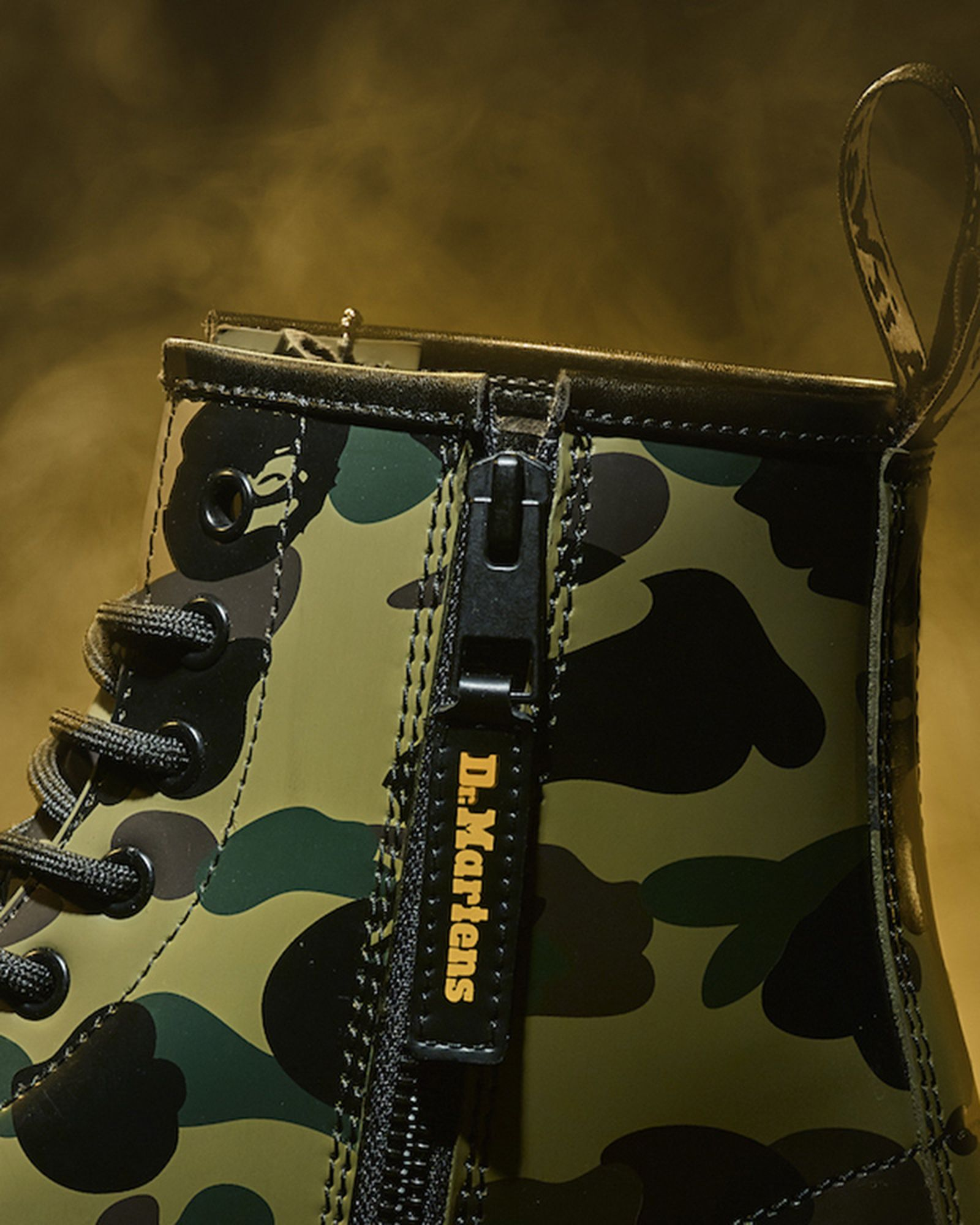 bape-dr-martens-1460-release-date-price-03