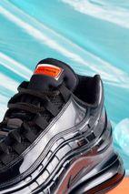 d4fd85e38047 Nike. Previous Next. Brand  Heron Preston x Nike. Model  Air Max 720 95 ...