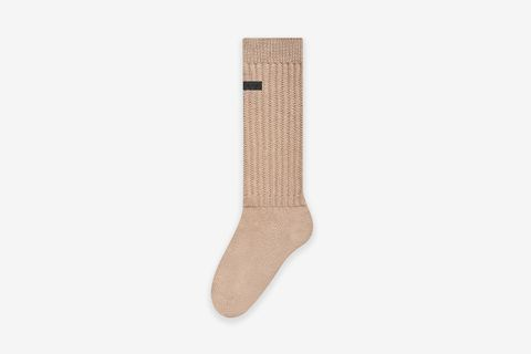 Seventh Collection Socks