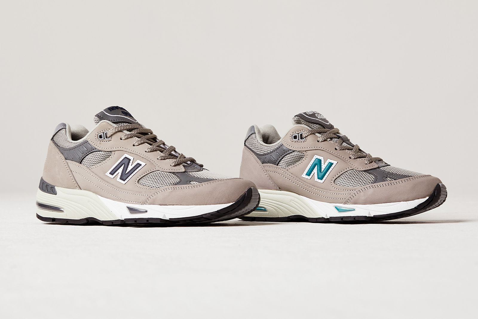 new-balance-991-anniversary-pack-release-date-price-02