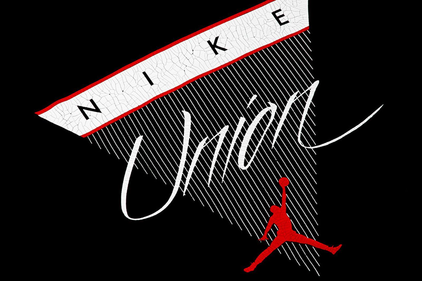 nike-union