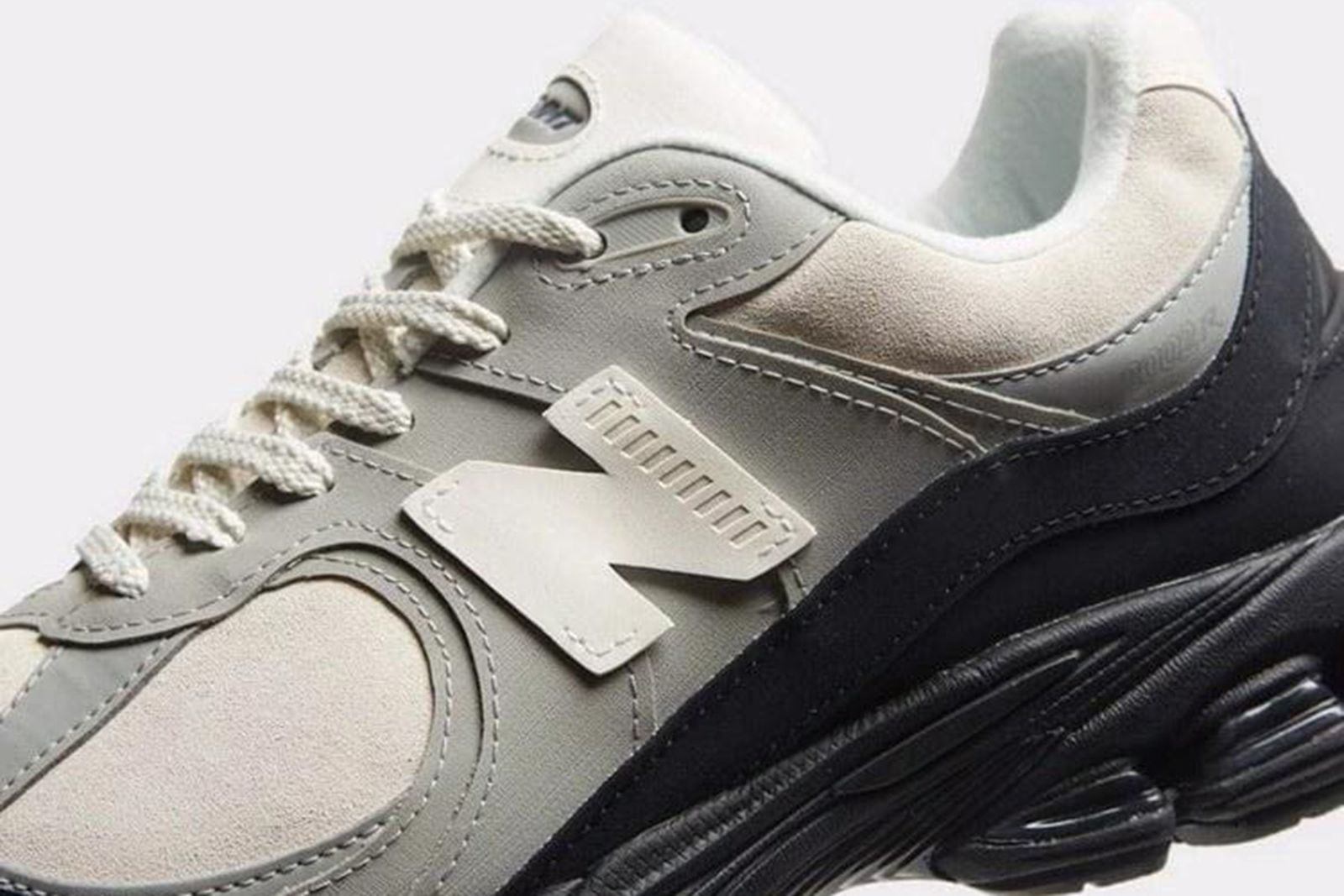 the-basement-new-balance-2002r-release-date-info-price-02
