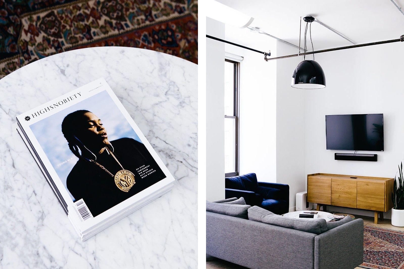Highsnobiety-New-York-Office-Design-19