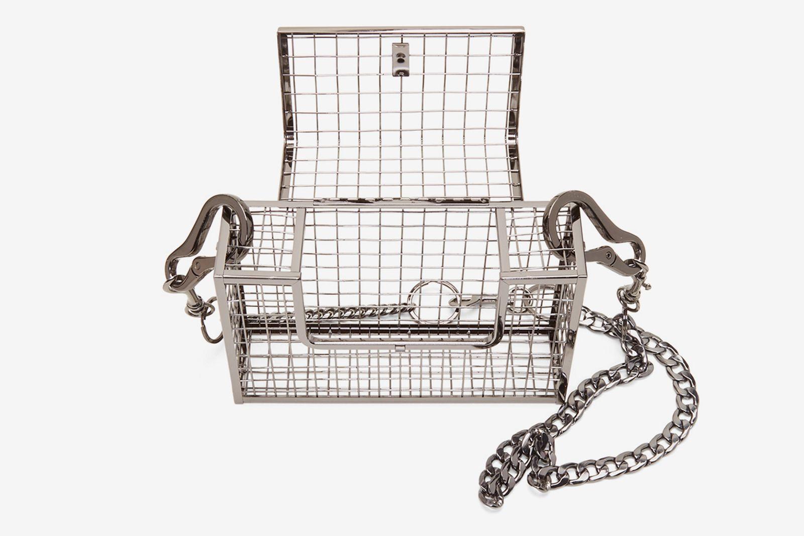 martine ali cage bag 001 ssense