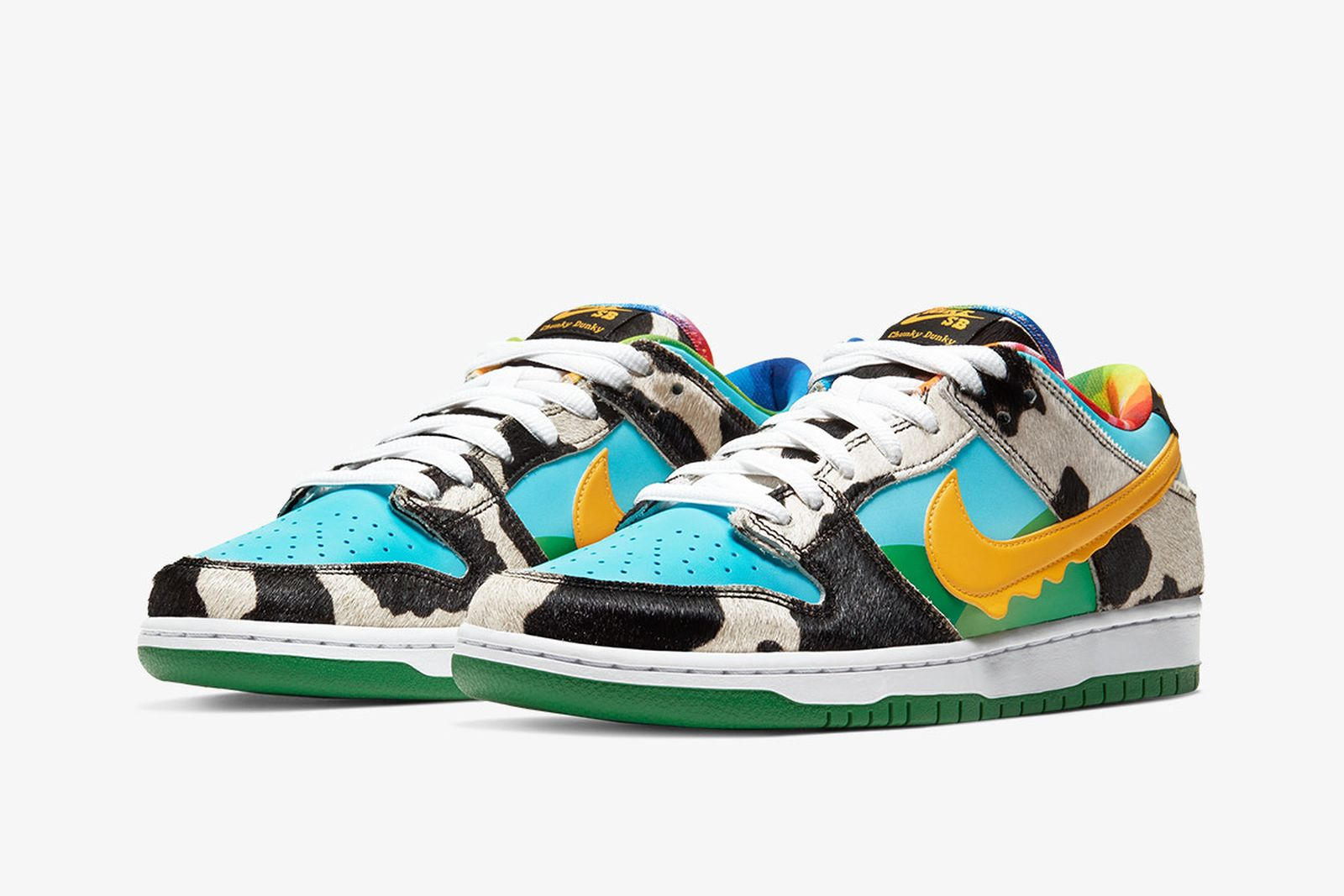 nike-sb-dunk-chunky-dunky-release-date-price-product-03