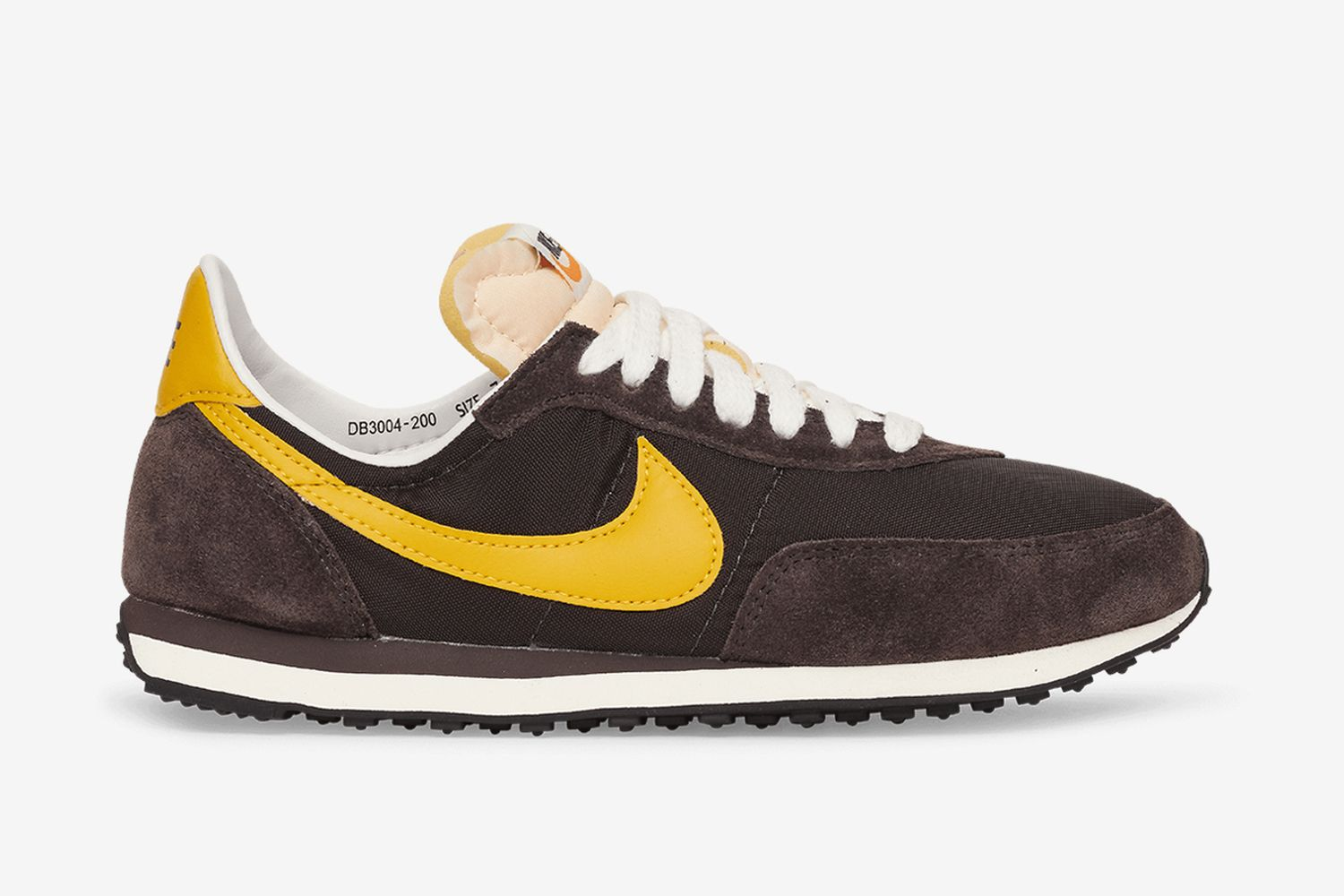 Waffle Trainer 2 SP Sneakers