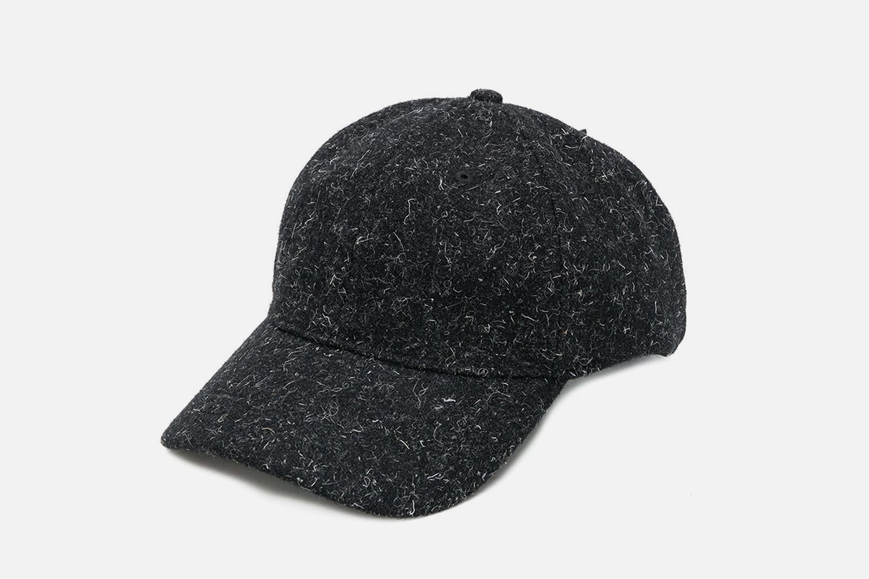 Cass001 Cap