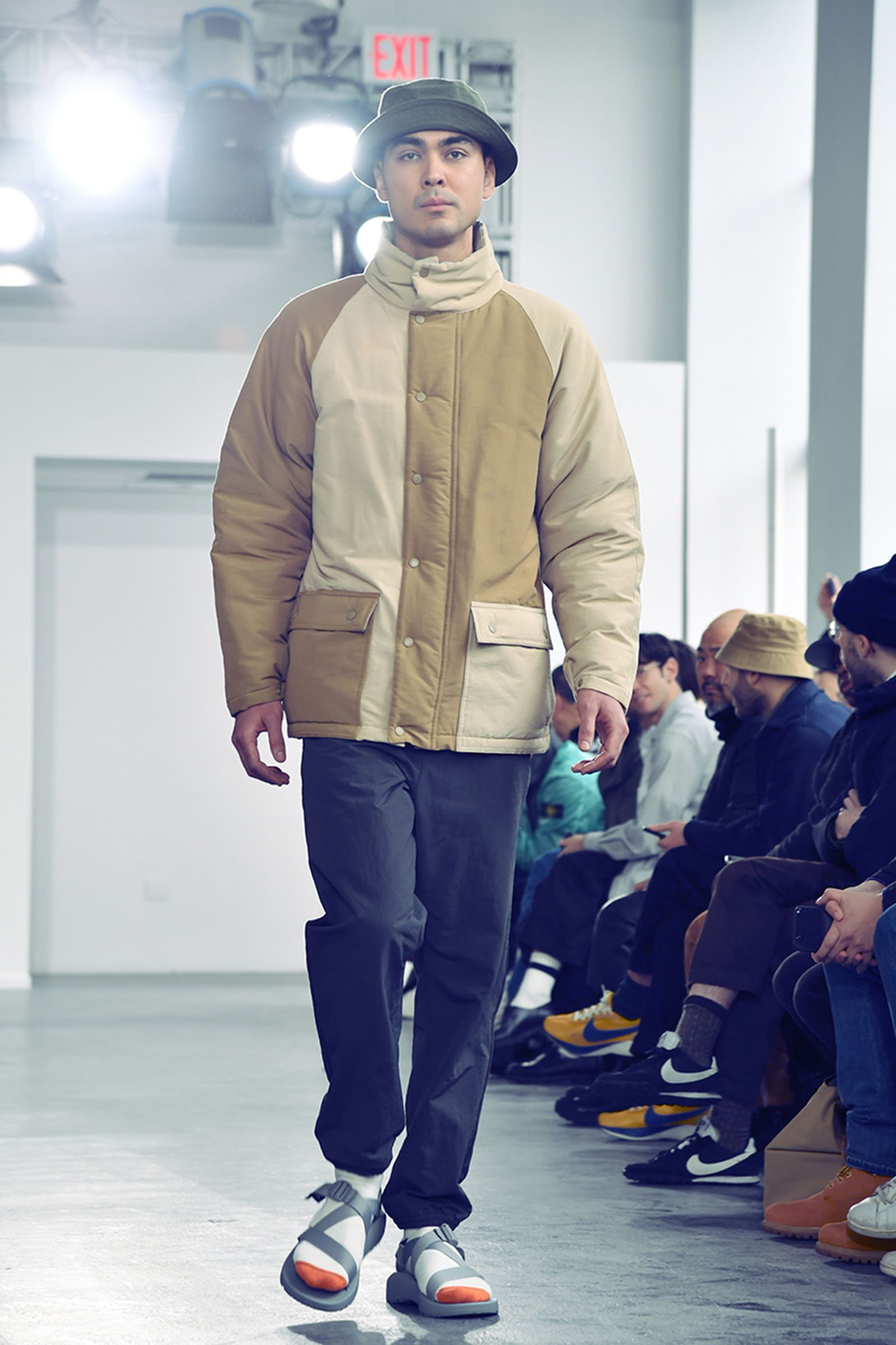 paa-fall-winter-2020-08
