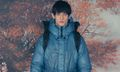 Woolrich Drops New Garment-Dyed Down Jackets You Need in Your Winter Wardrobe