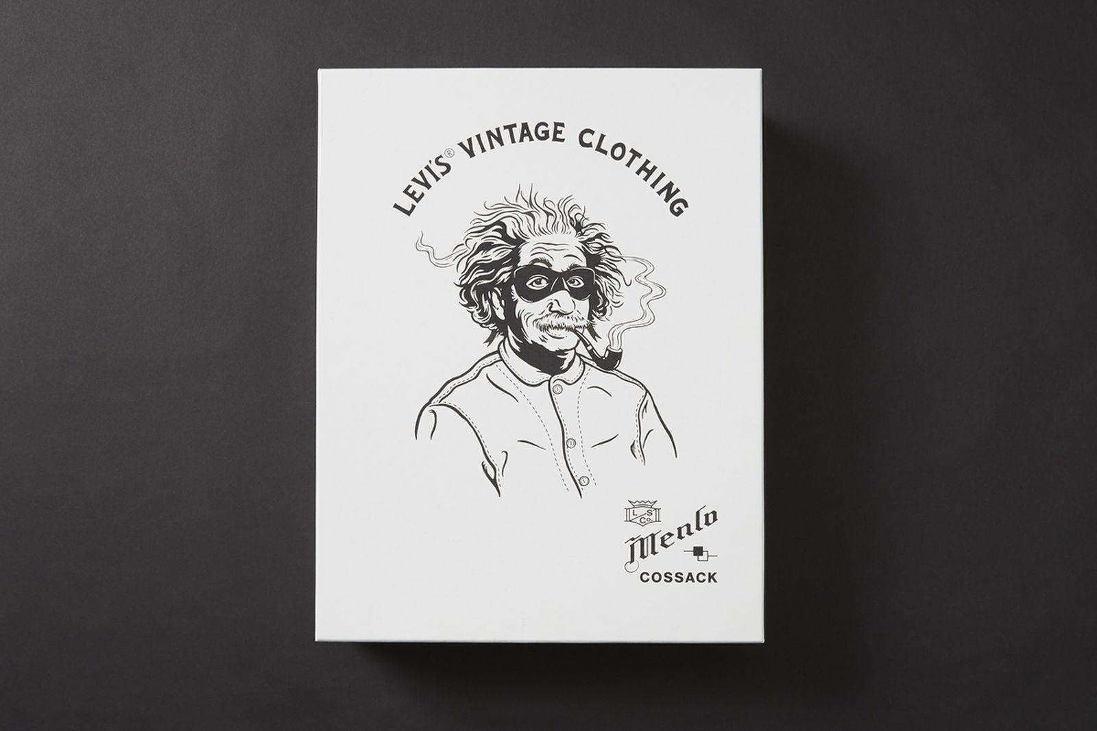 levis-Einstein-04