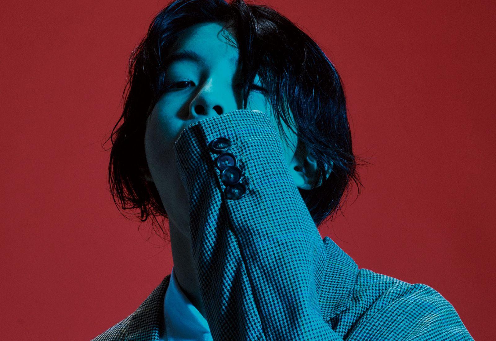 yoshi-interview-header