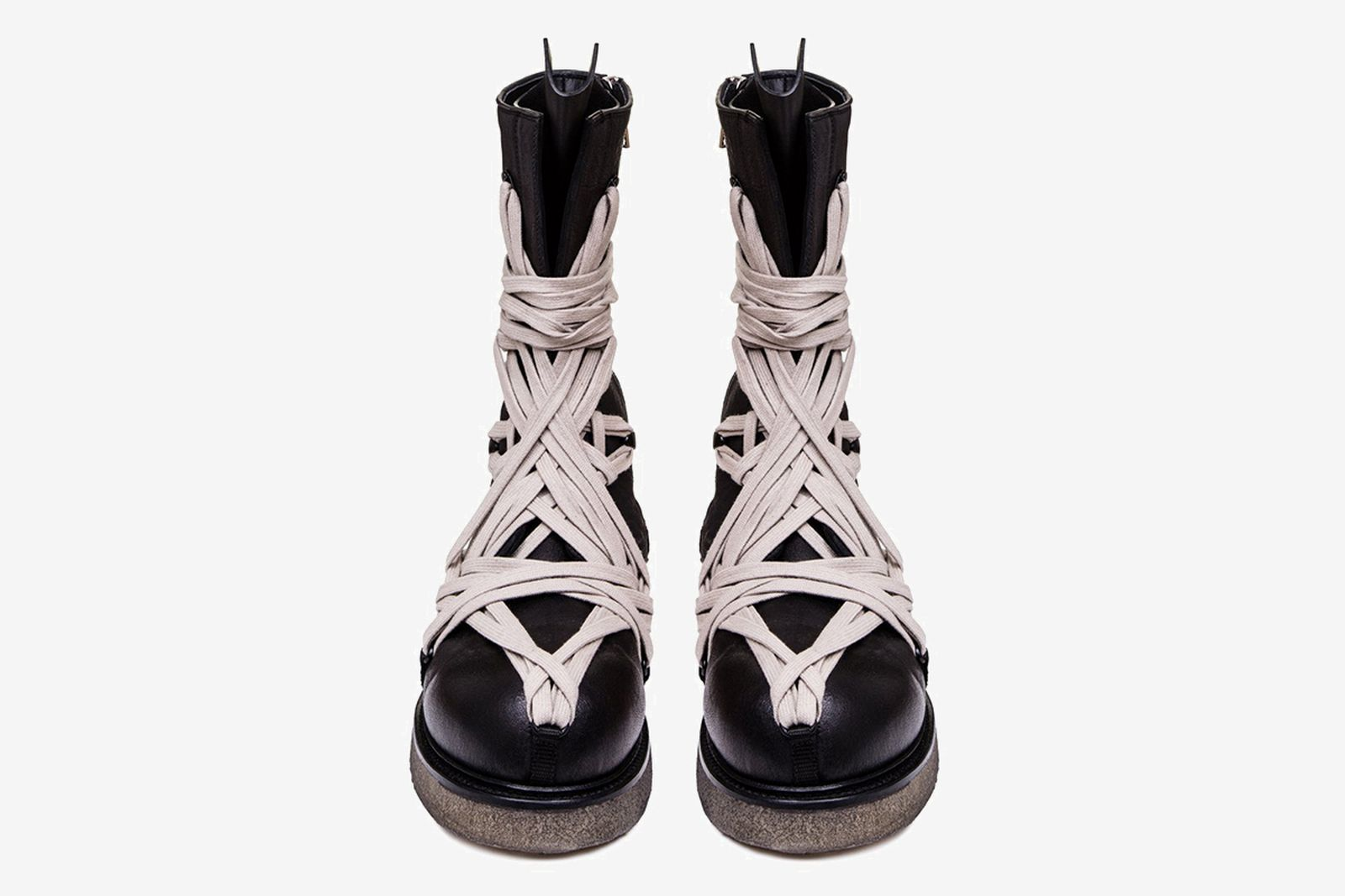 rick-owens-tecuatl-army-boots-release-date-price-01