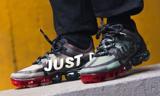 superior quality 4af87 7e4ed Highsnobiety   Online lifestyle news site covering sneakers ...