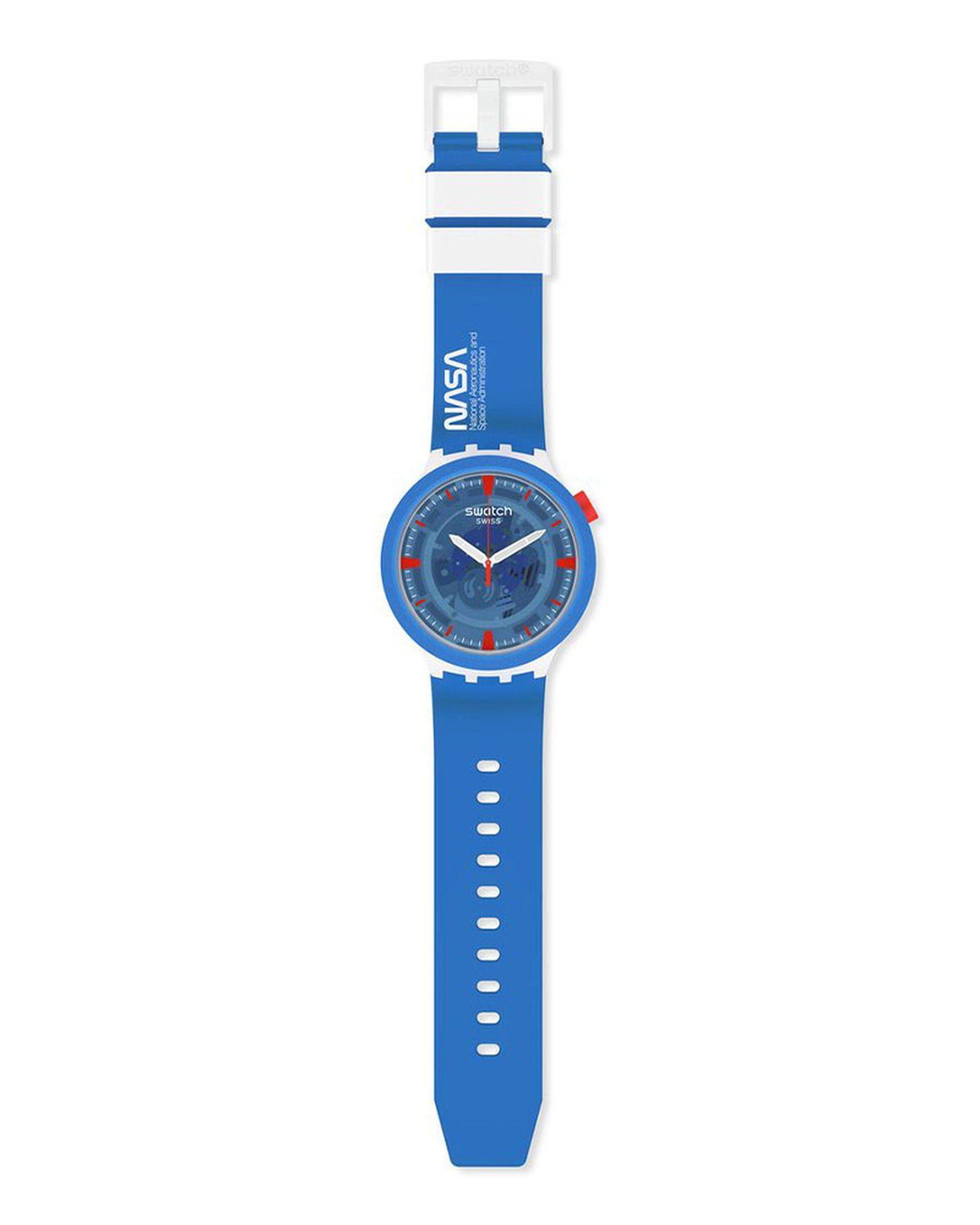 swatch-nasa-watch-02
