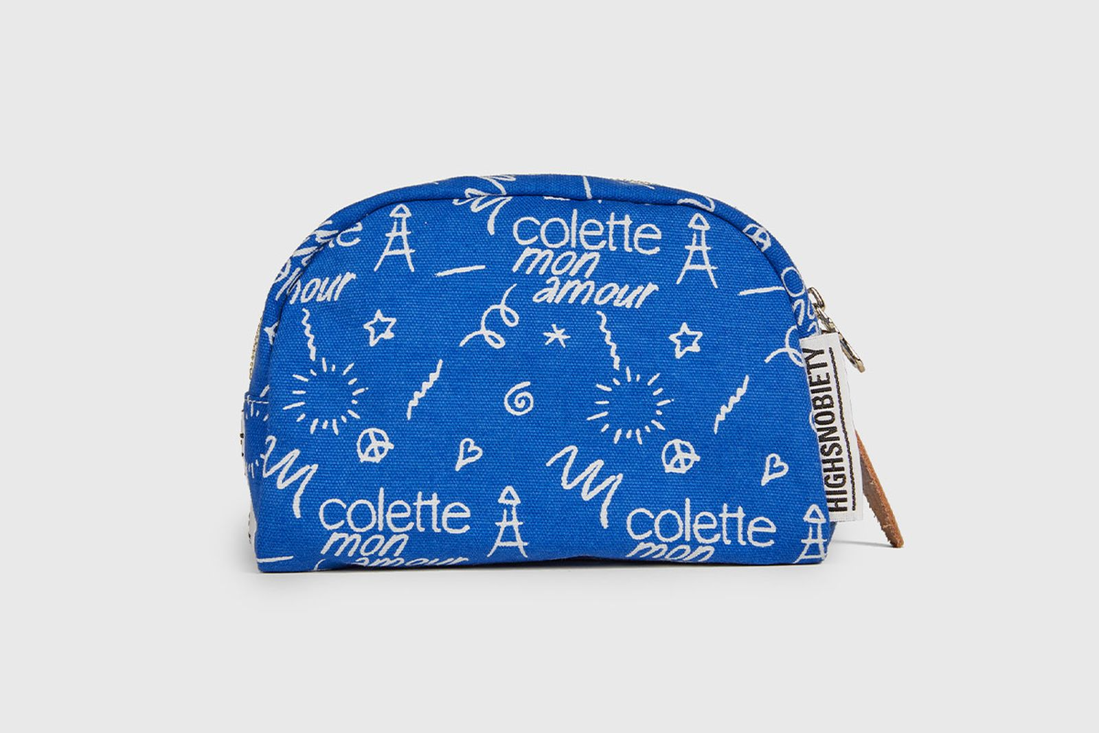 colette-last-drop-04