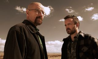 Our 10 Favorite Television Episodes of 2013