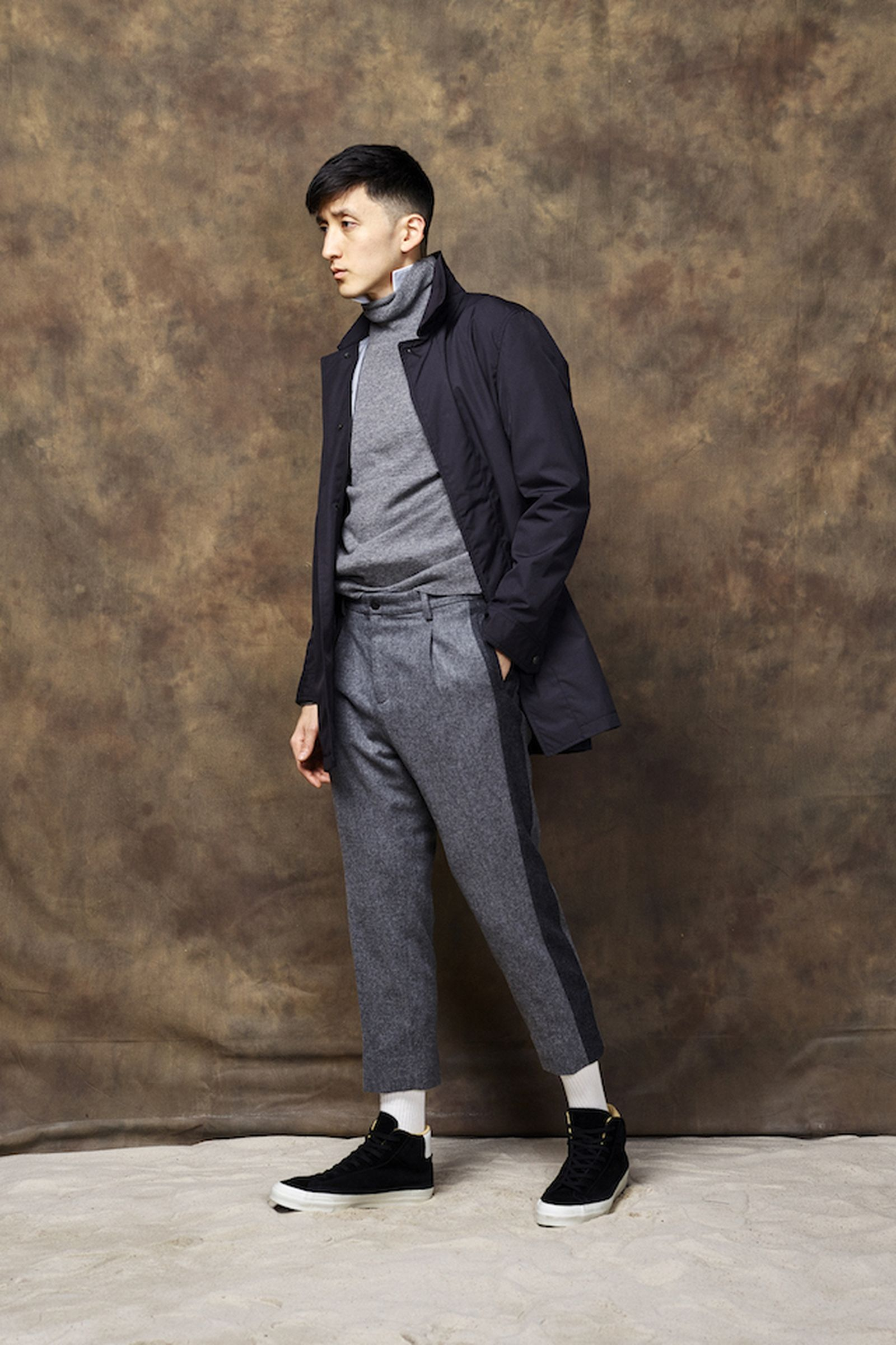 ons-fw18-15