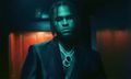 "Dave East & Gunna Pull Off a Heist in Video for ""Everyday"""
