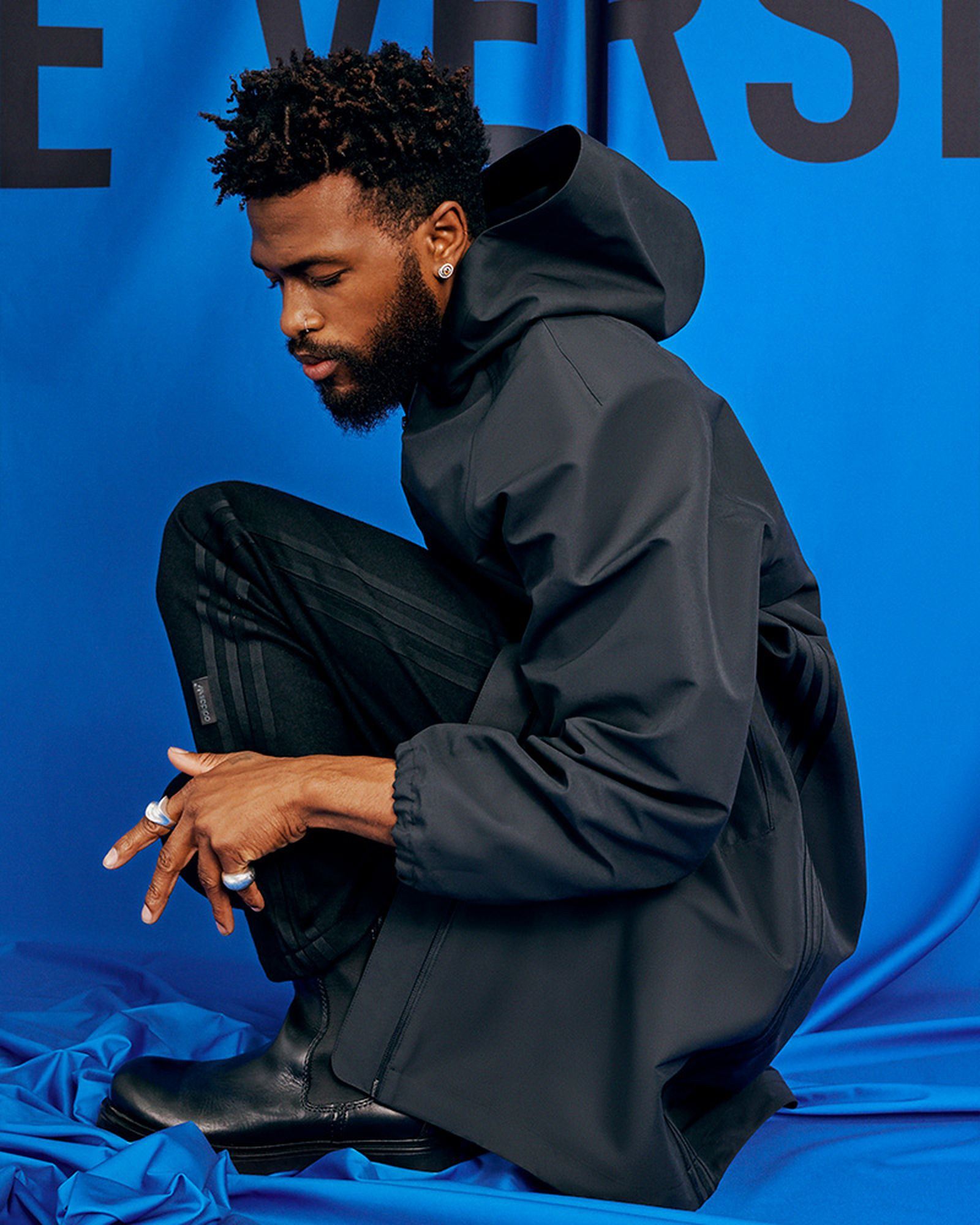 adidas-originals-blue-version-release-info-06