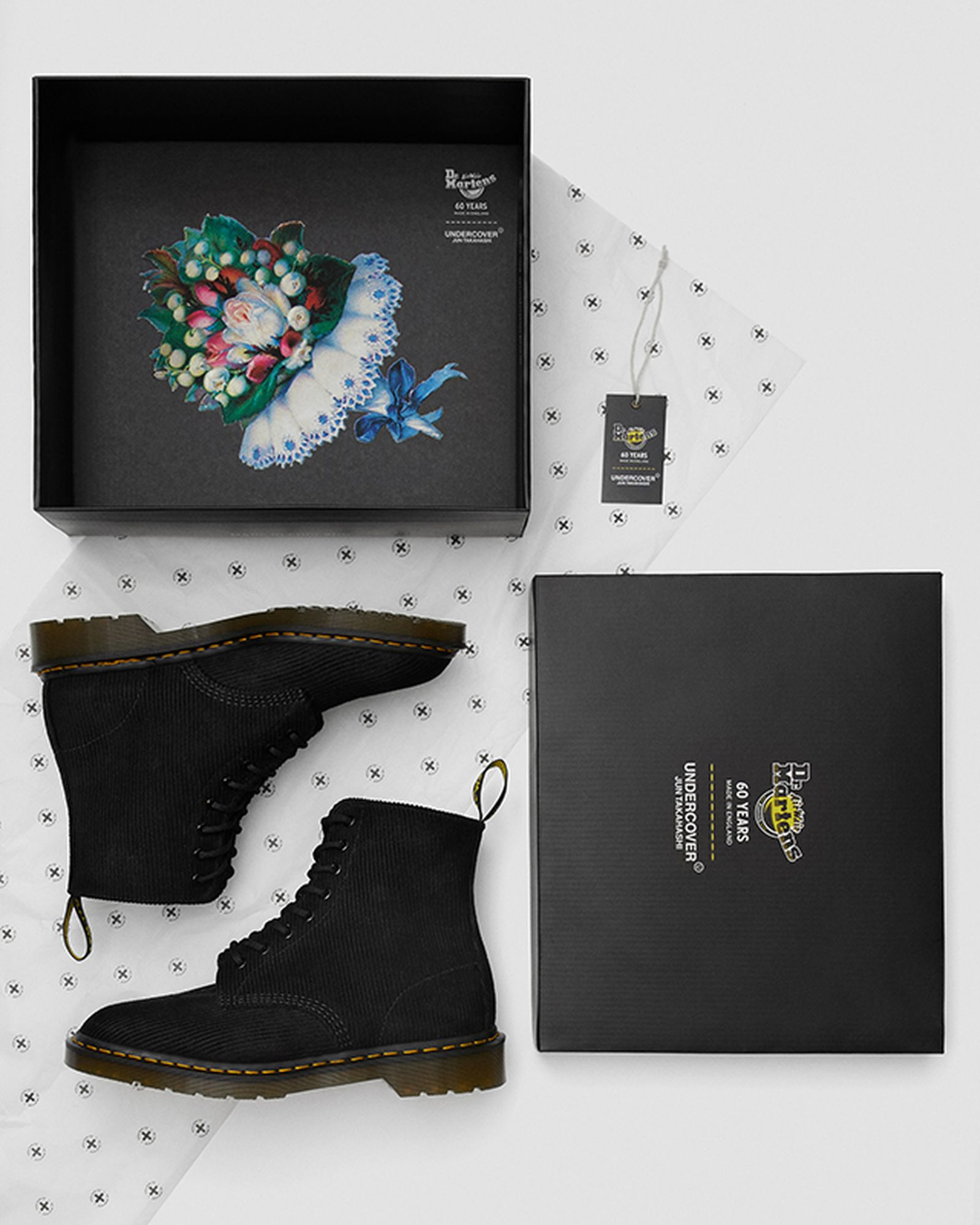 undercover-dr-martens-1460-release-date-price-10