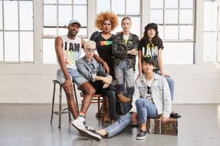 8af6c8519125ab Levi s Launches New LGBTQ+ Pride Collection