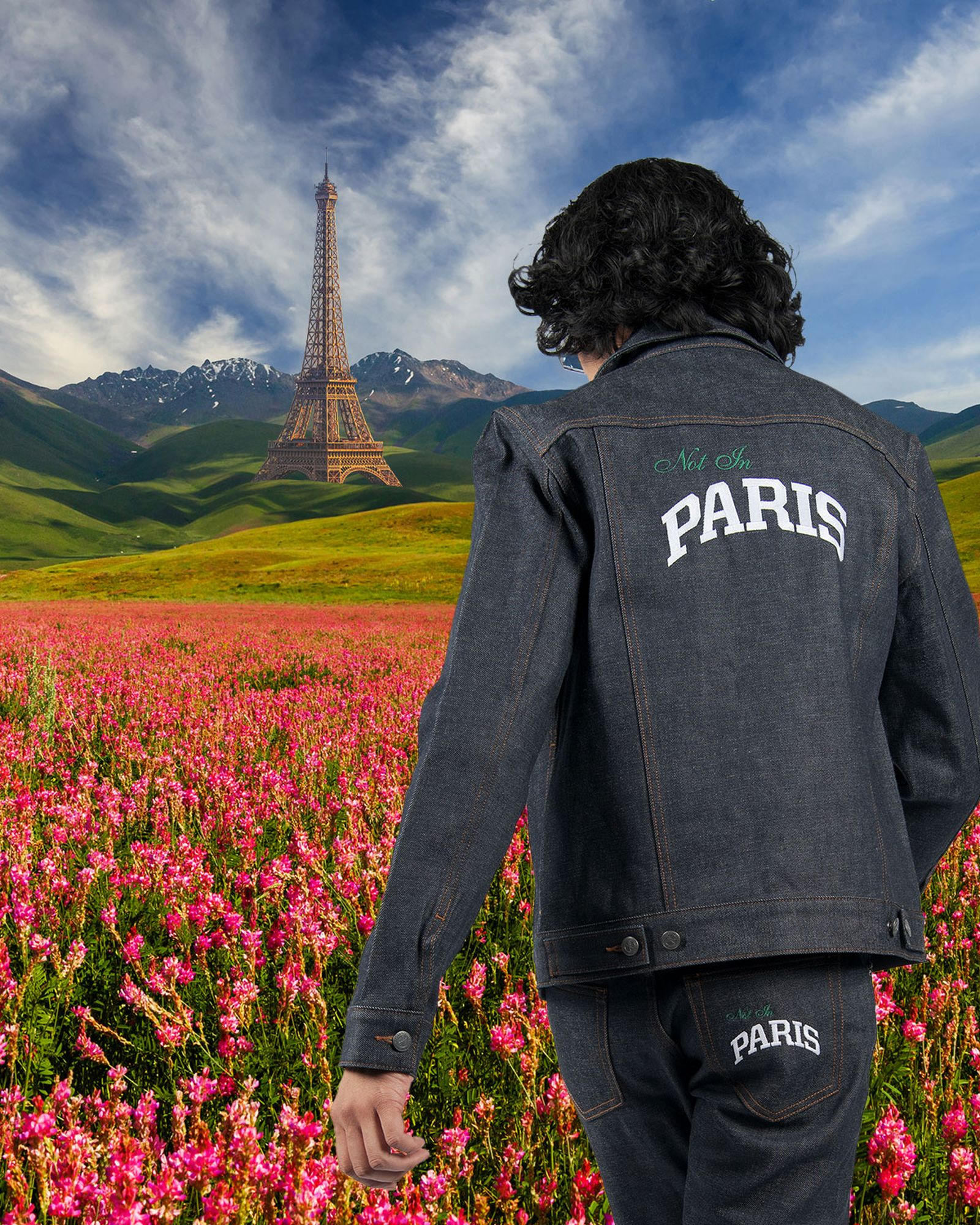 not-in-paris-2021-main2