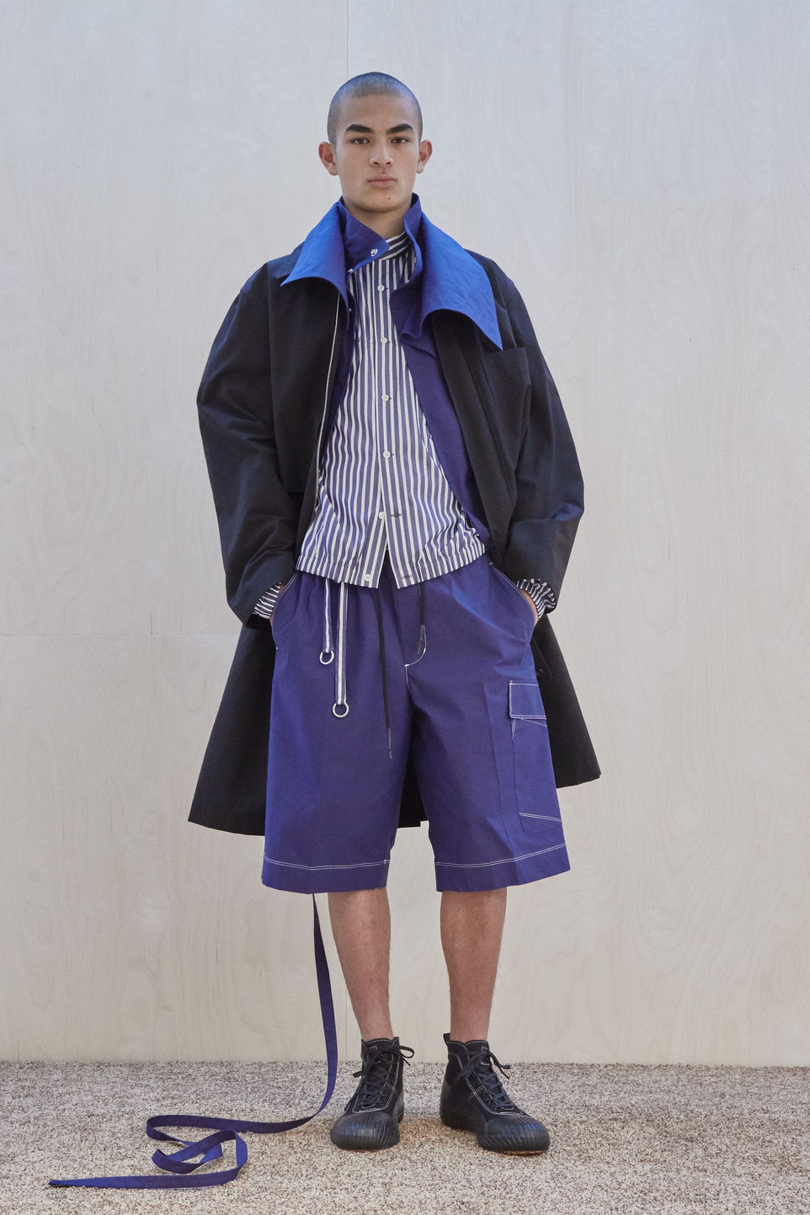 Plim FW19 Mens Collections Lores 09 3.1 phillip lim fall 2019