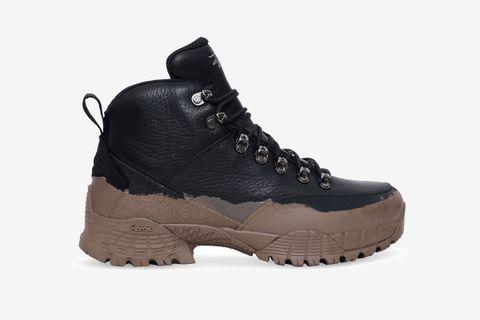 alyx x stussy hiking boot