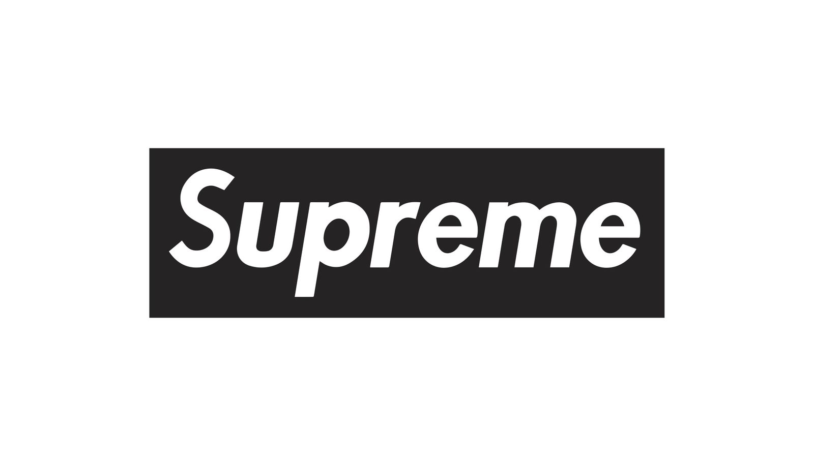 best supreme box logo t shirts Paris bape burberry coca cola
