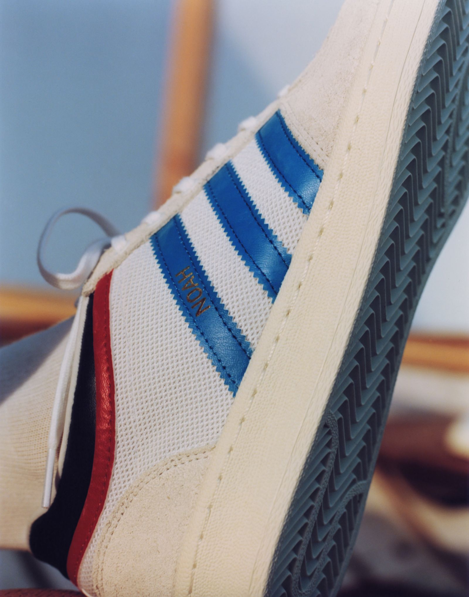 noah-adidas-originals-ss21-collab- (7)