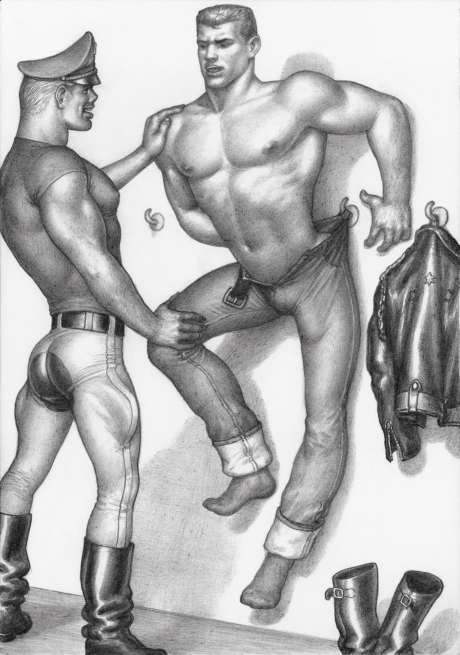 tom-of-finland-interview-02