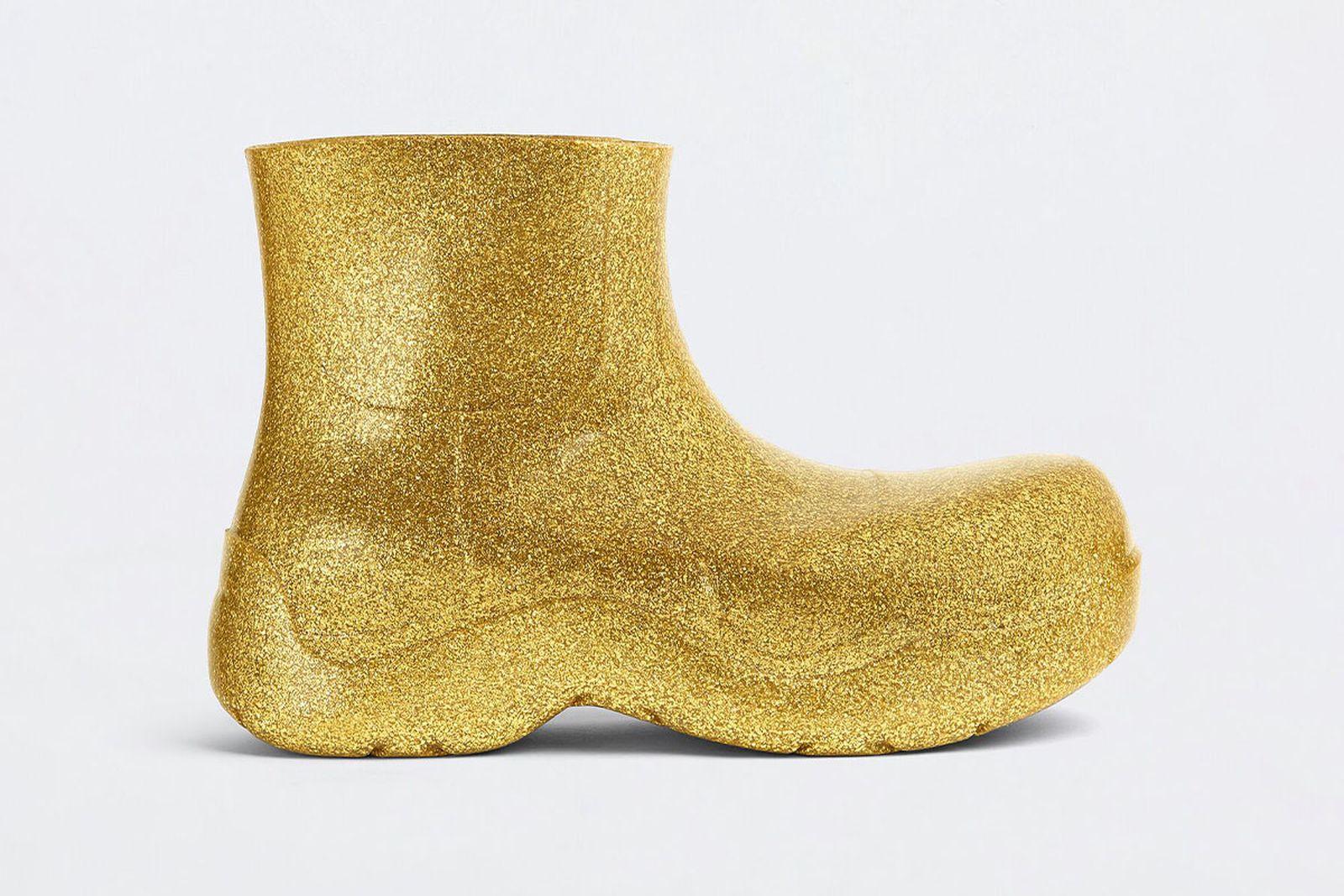 bottega-veneta-resort-2021-footwear-02