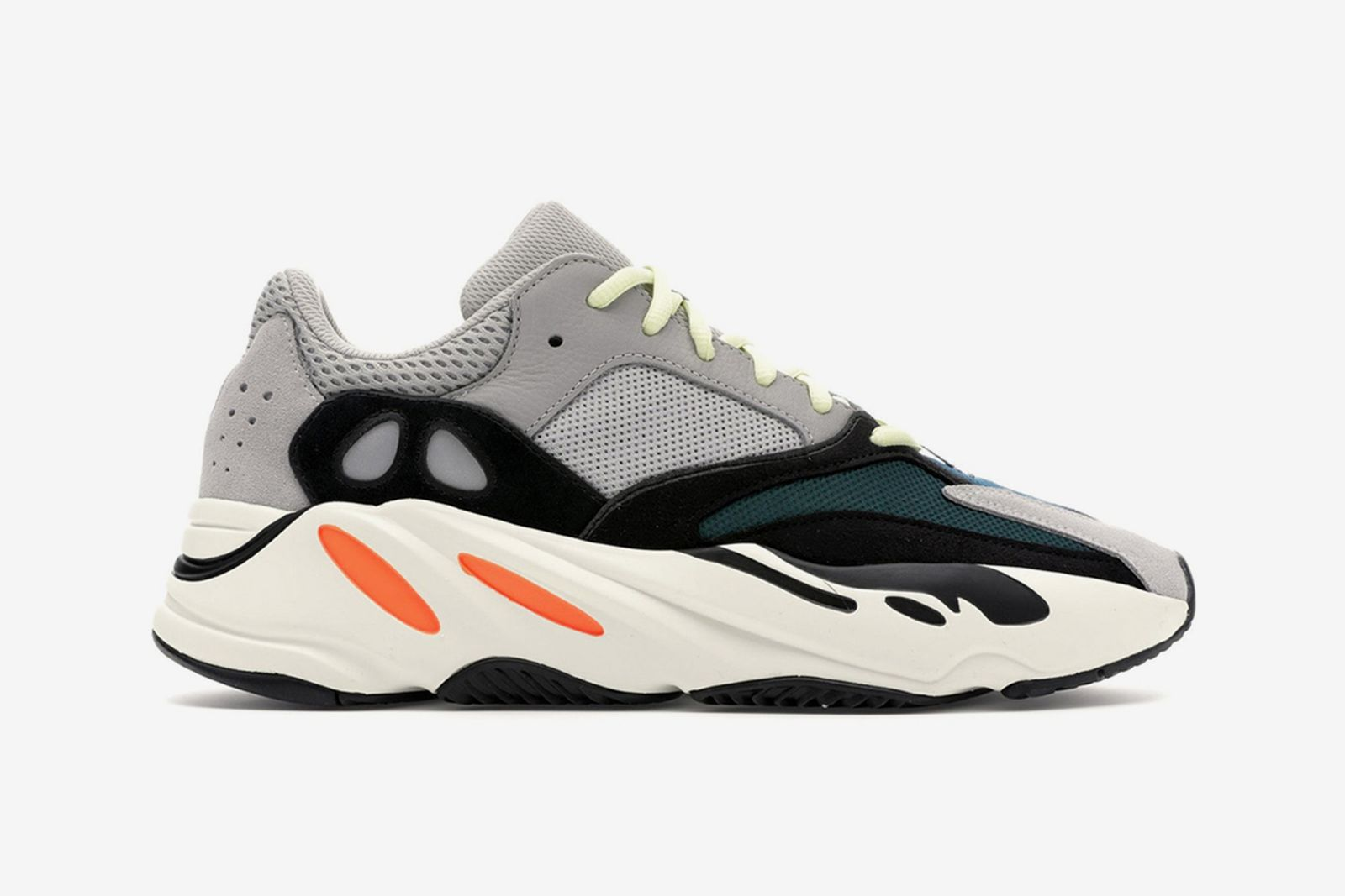 adidas yeezy guide 14 adidas yeezy guide wave runner 700 StockX Grailed adidas Originals ebay