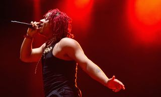Trippie Redd Drops 'A Love Letter to You 3' ft. Juice WRLD, Tory Lanez, & More