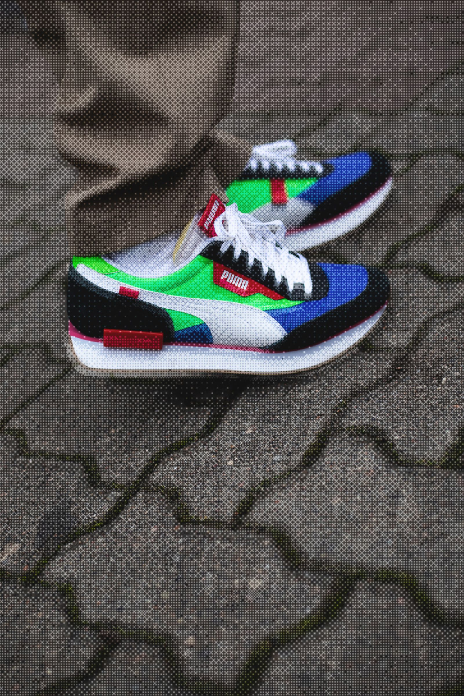 puma-future-rider-sneaker-release-date-price-03