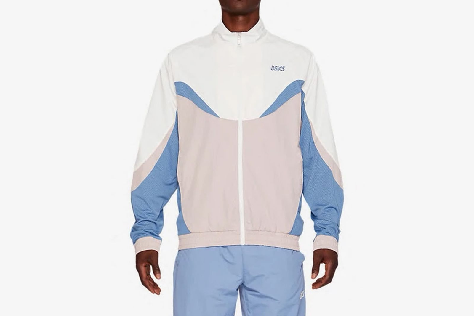 affordable-tracksuits-shopping-guide-01