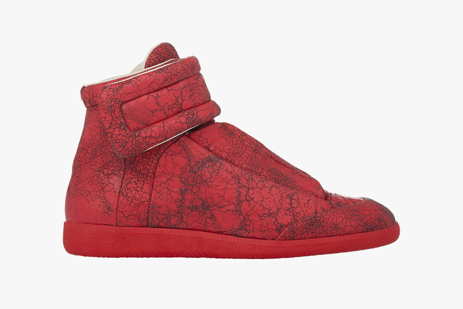 maison-margiela-future-cracked-high-top-sneaker-1
