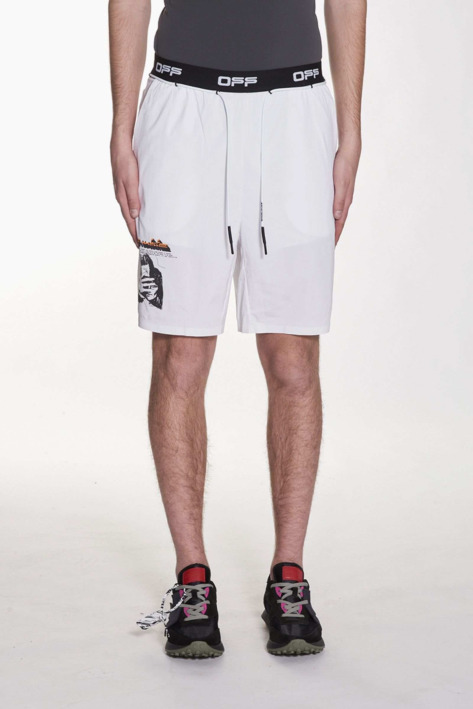 5off-white-activewear-off-active