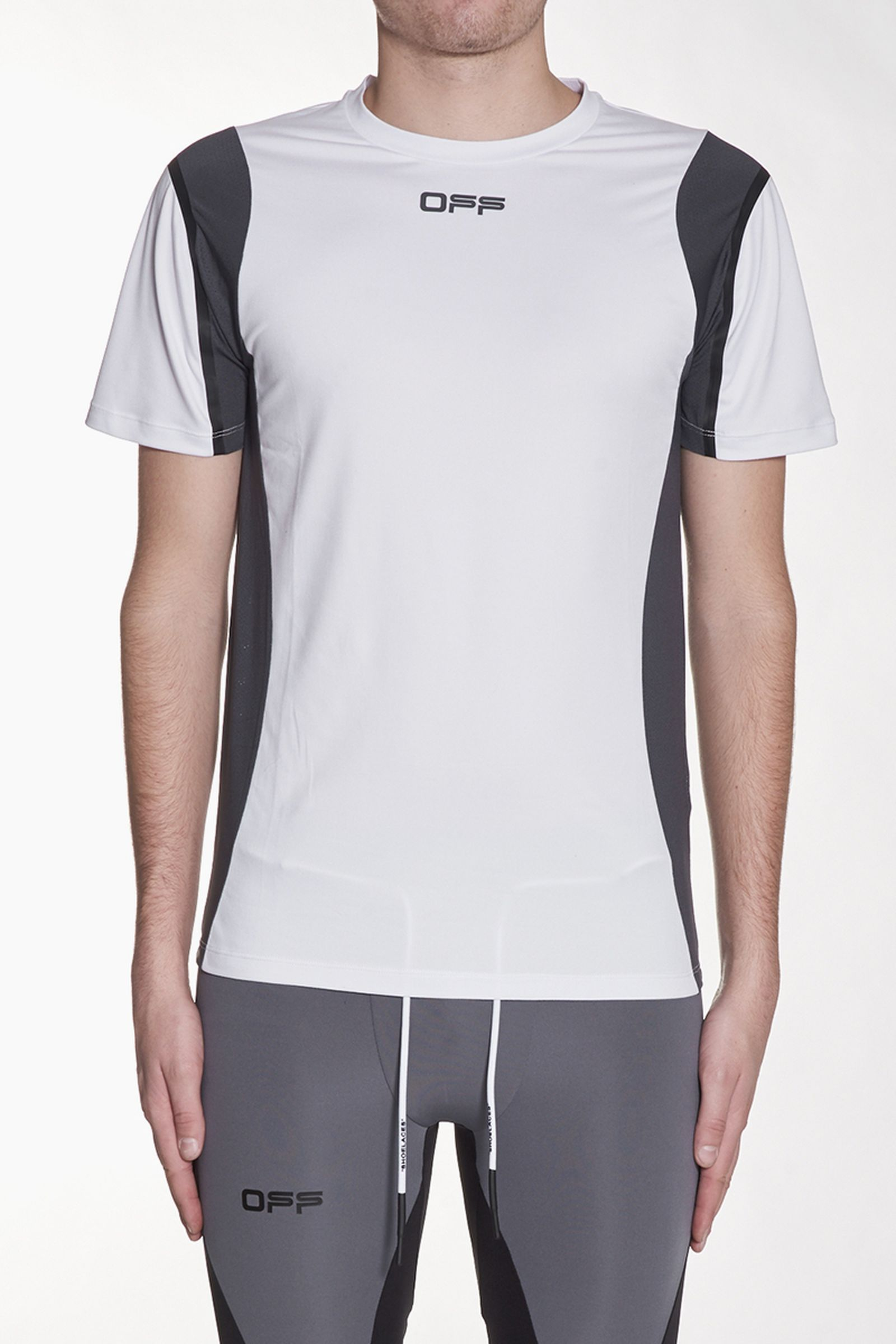 23off-white-activewear-off-active