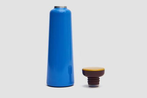 12 oz. Sowden Bottle